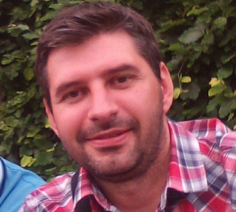 Andrija Cirič