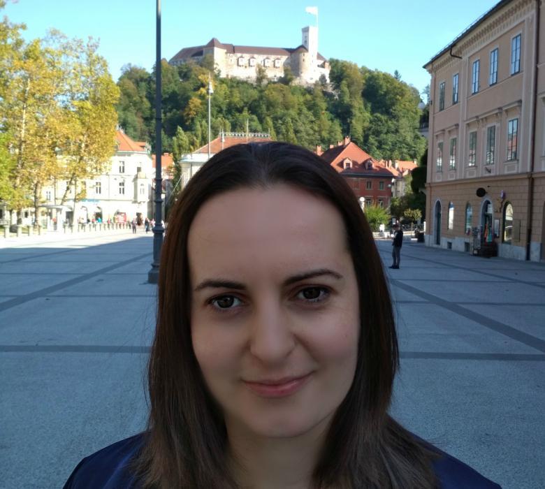 Jelena Golubović